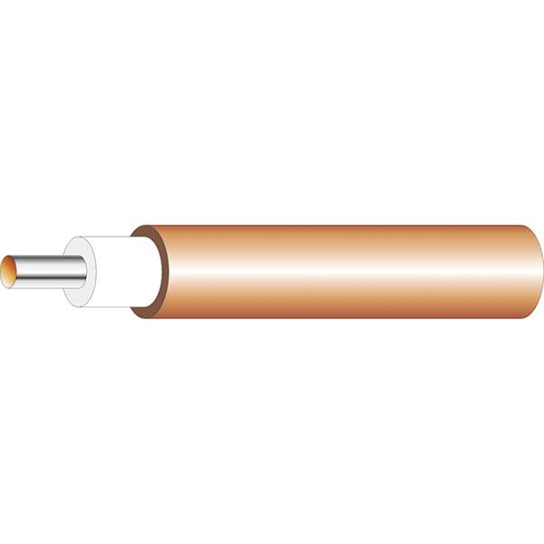 RG405军标电缆