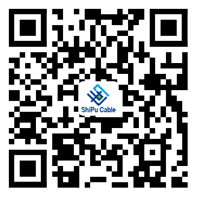 苏州世普线缆科技有限公司