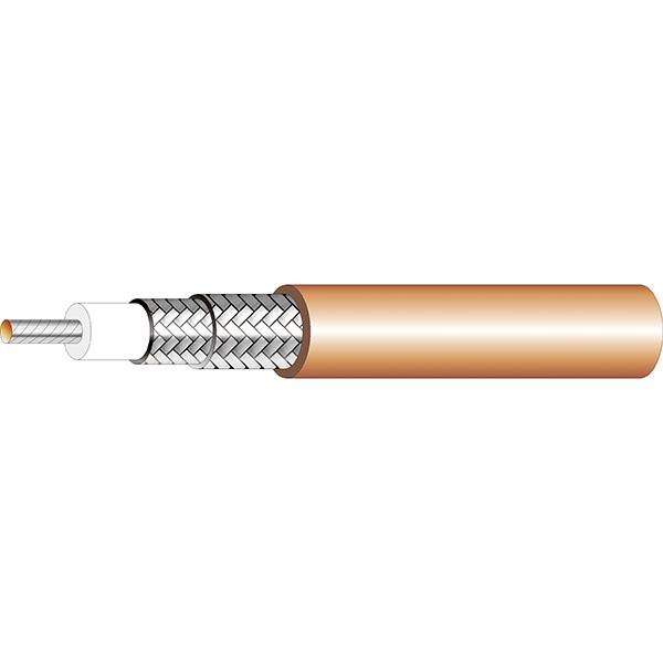 RG142军标电缆
