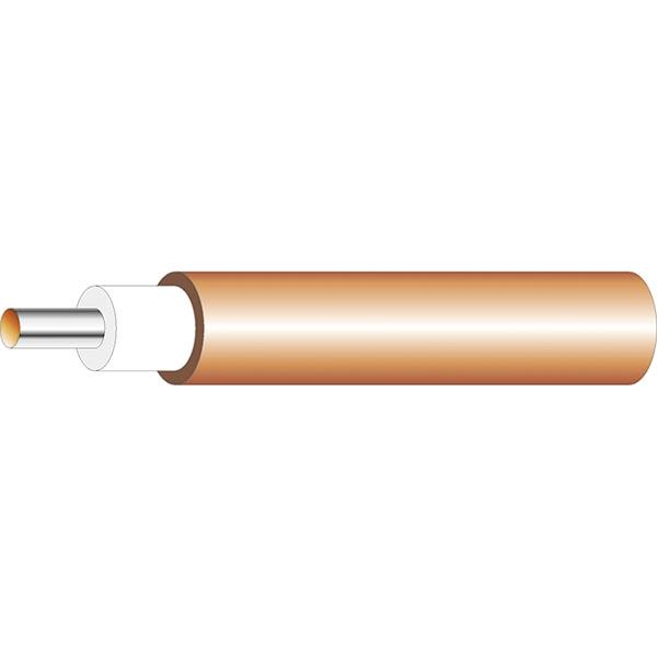 RG402军标电缆