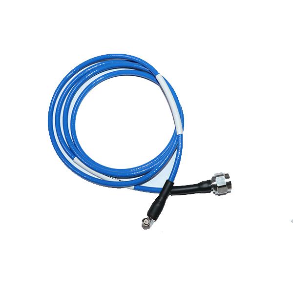 电缆工件-测试电缆组件